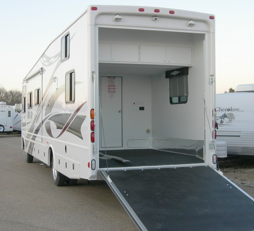 occasion camping car motorhome airex. Black Bedroom Furniture Sets. Home Design Ideas